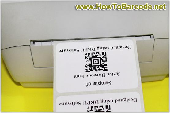 aztec-barcode (7)