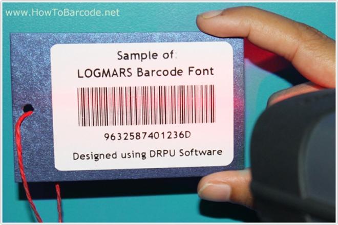 logmars-scnr