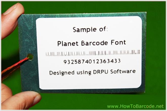planet-font
